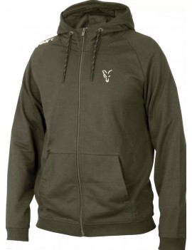 FOX COLLECTION LW HOODY...