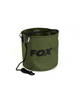 FOX COLLAPSIBLE WATER...