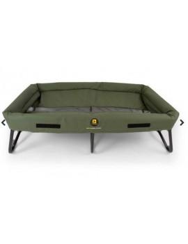 AVID CARP SAFEGUARD XL CRADLE