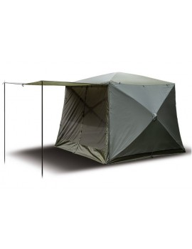 SOLAR TACKLE SP CUBE SHELTER