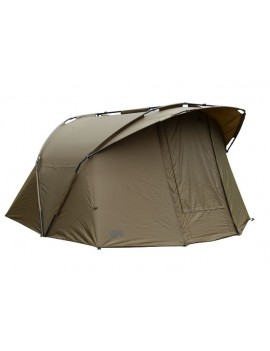 FOX EOS 2-PERSON BIVVY