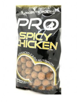 STARBAITS PRO BOILIES 20MM...