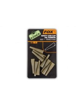 FOX EDGES™ Lead Clip Tail...