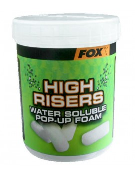FOX Risers pop-up foam