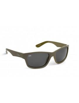 FOX Chunk™ Khaki Frame/Grey...