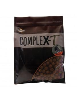 DYNAMITE COMPLEX-T 20MM S/L...