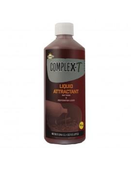 DYNAMITE COMPLEX-T LIQATTR...
