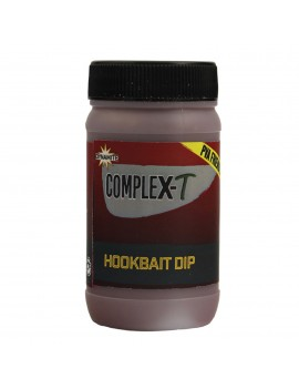 DYNAMITE COMPLEX-T BAIT DIP...