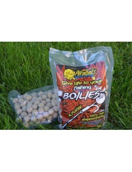 PERALBAITS BOILIES ANIS...