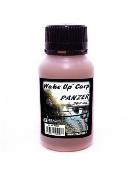 REAL DROPS WAKE UP CARP...