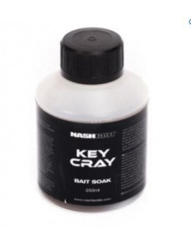 NASH DIP KEY CRAY 250ML