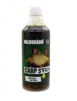 HALDORADO SIROPE WILD TIGER...
