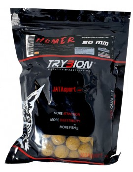 TRYBION BOILIES HOMER 20 mm.