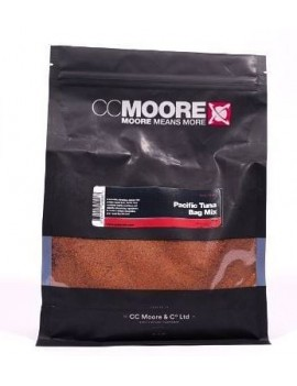 CCMOORE BAG MIX PACIFIC...