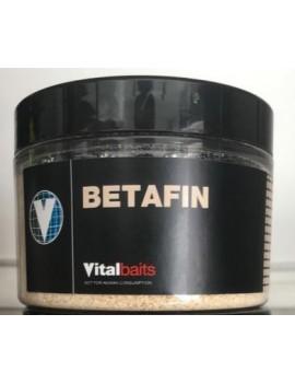 VITALBAITS BETAFIN